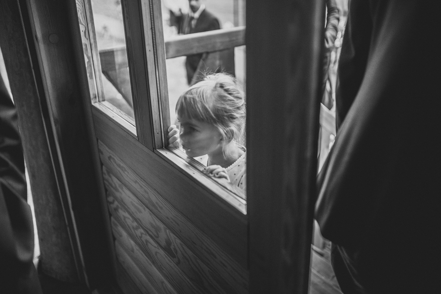 fotografia_ślubna_sesja_jura_krakowsko_częstochowska