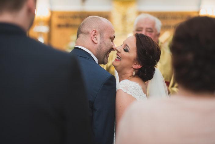 Ważne Szychy | Reportaż ślubny