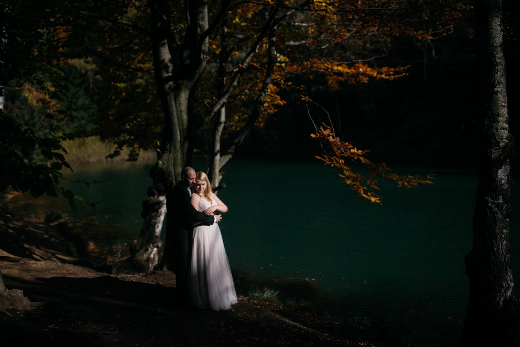 kolorowe jeziorka_sesja plenerowa