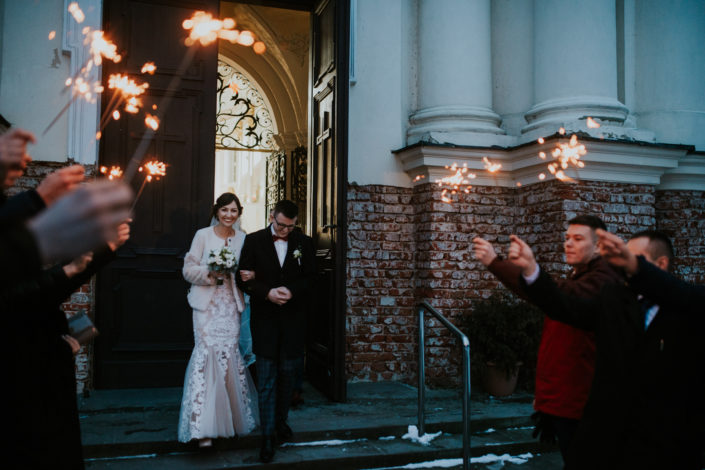 la i Piotr_wisienka na torcie_fotograf na ślub