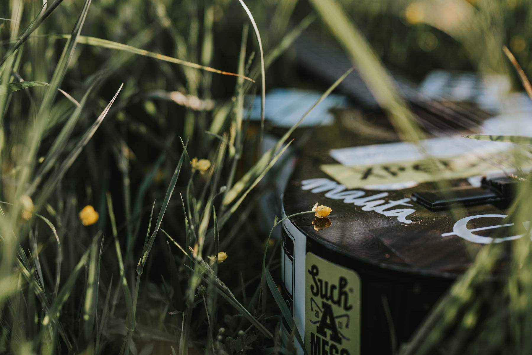 sesja narzeczeńska_wisienka na torcie_ fotograf warszawa