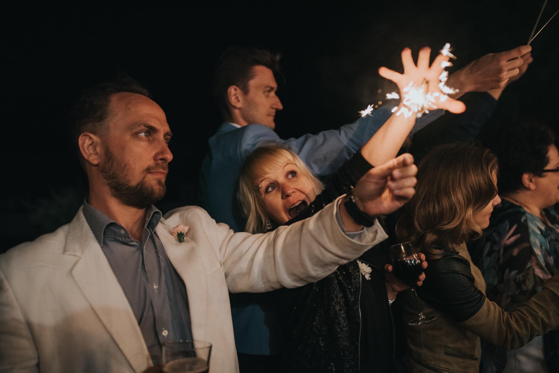 fotograf na ślub_wisienka na torcie_ magda i łukasz