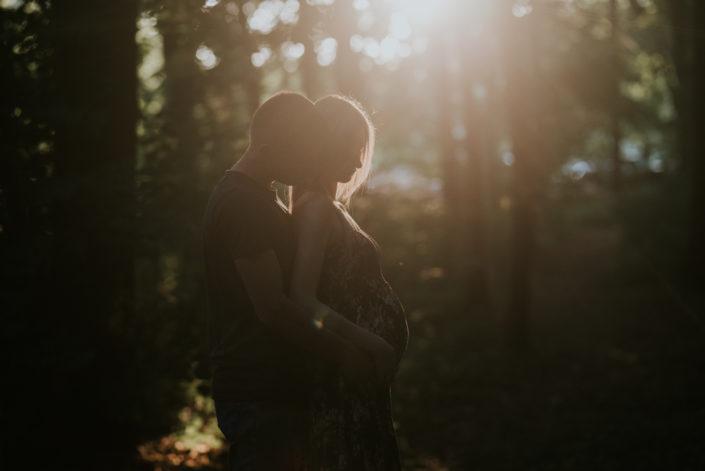 sesja ciążowa_ sesja brzuszkowa_ fotografia dziecięca_ fotograf warszawa_ wisienka na torcie