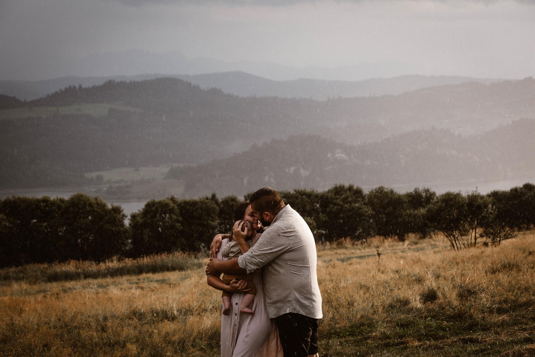 O mnie - wisienka na torcie - fotograf warszawa - fotograf na ślub
