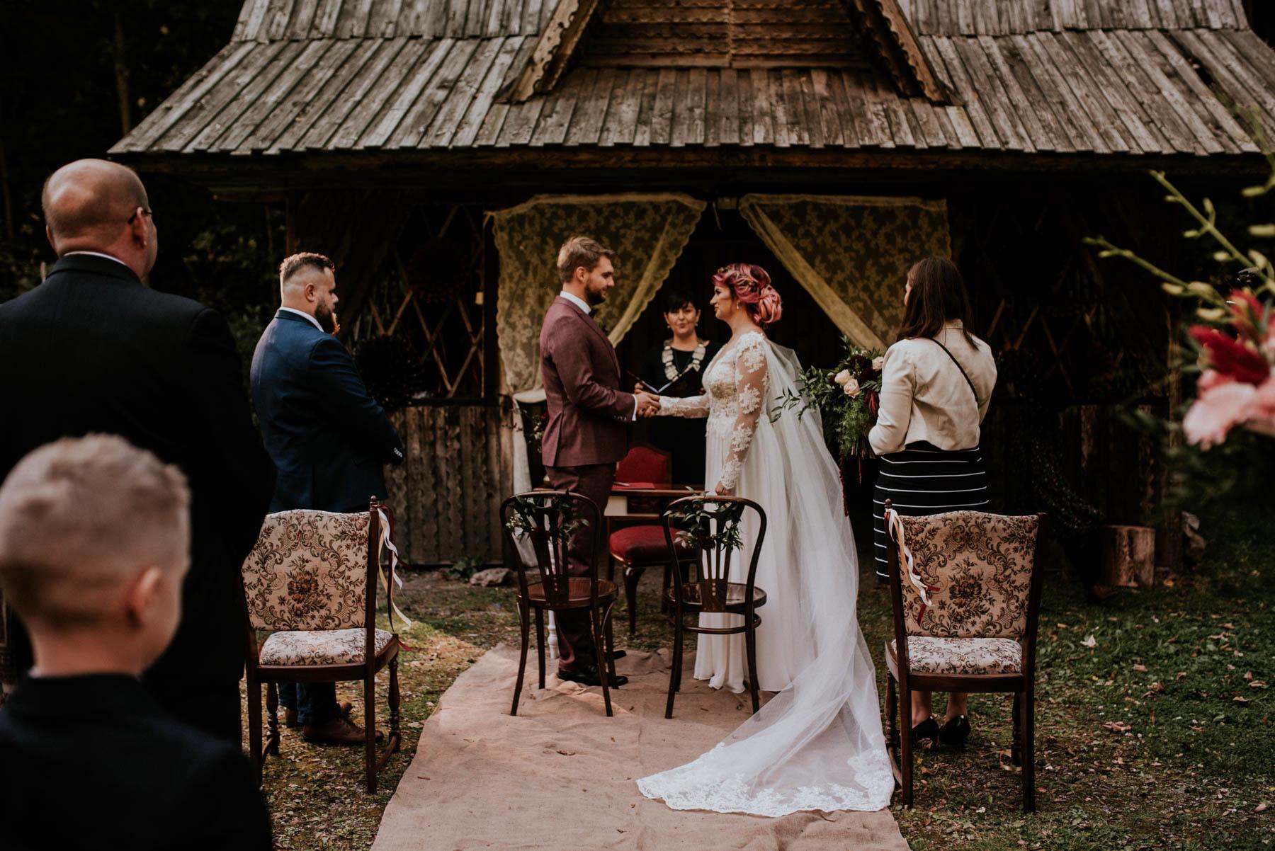 Wisienka na torcie - fotograf warszawa - ślub - chrzest - sesja noworodkowa i lifestyle