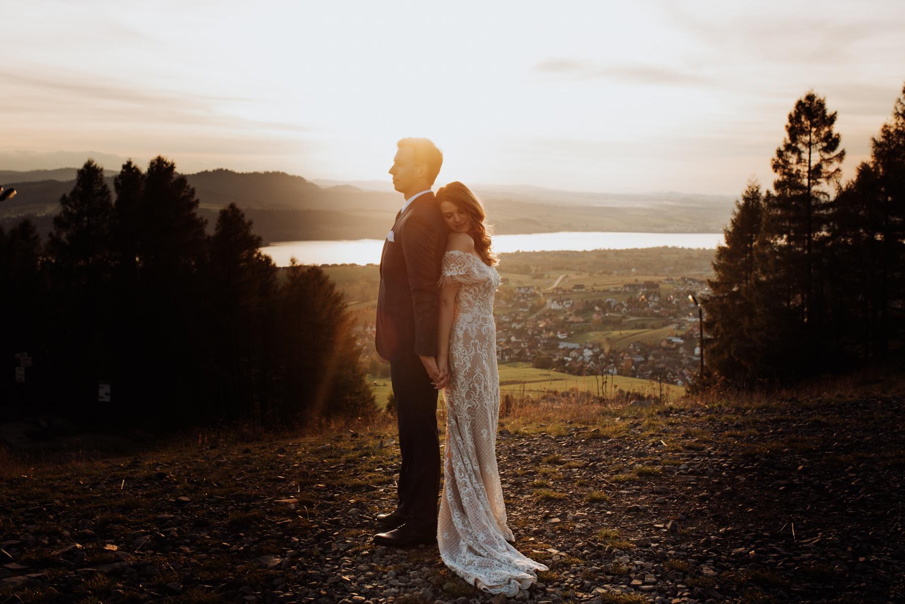 Wisienka na torcie - fotograf warszawa - ślub chrzest - sesje lifestyle